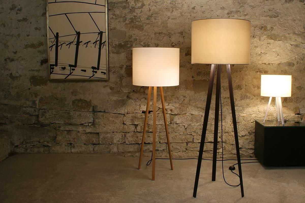 maigrau neu bei berndnagel bernd nagel licht und form. Black Bedroom Furniture Sets. Home Design Ideas