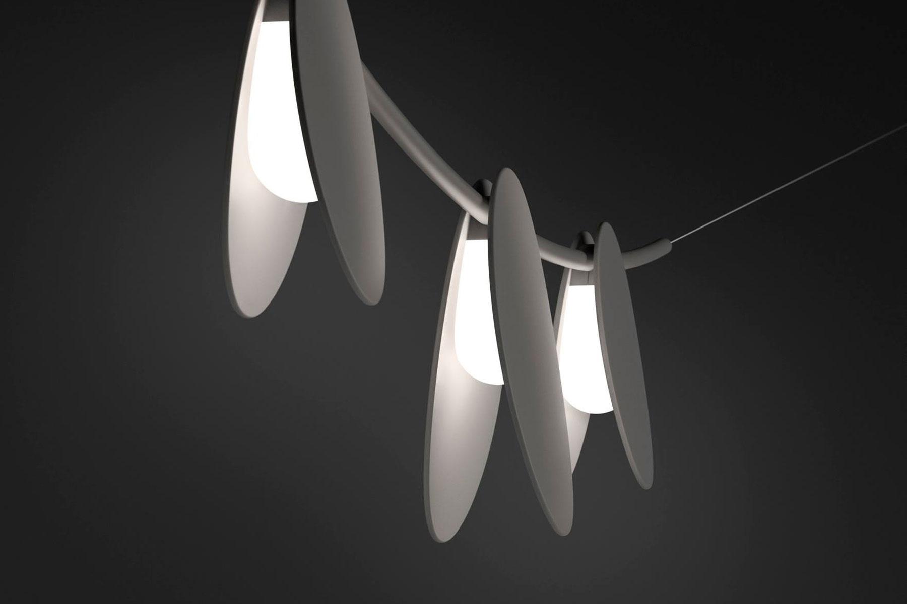 june den au enbereich erleben bernd nagel licht und form. Black Bedroom Furniture Sets. Home Design Ideas